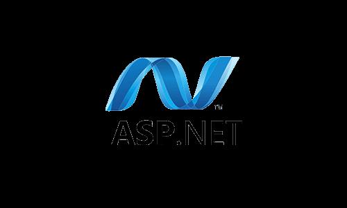 ASP.Net Test (4.5 Framework)
