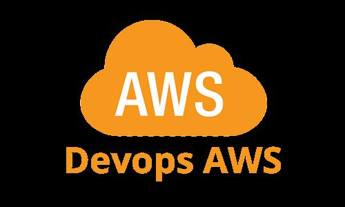 DevOps AWS Test