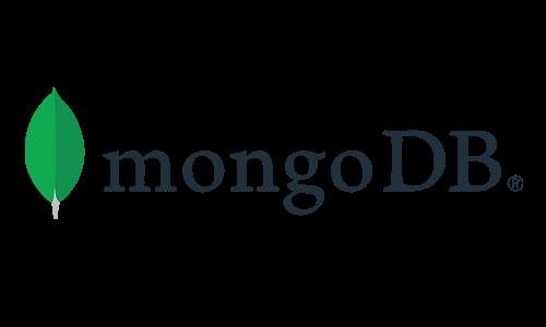 MongoDB Test
