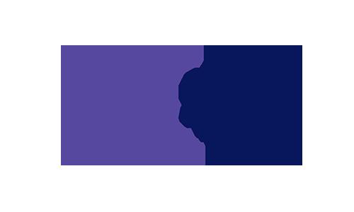Data Science & Analytics Test