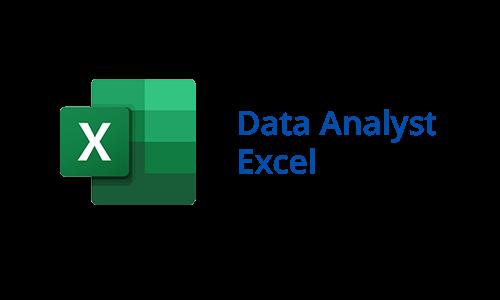 Data Analyst Excel Test