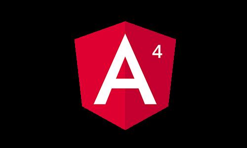 Angular 4 Online Test