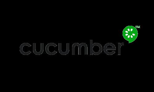 Cucumber Test