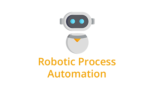 Robotic Process Automation (RPA) Test