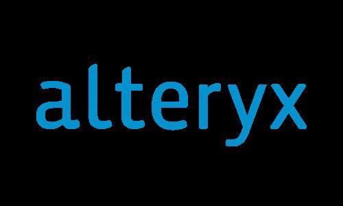 Alteryx Skill Test