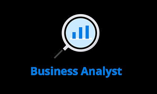 Business Analyst Aptitude Test