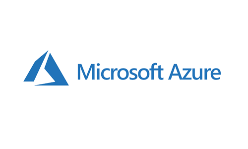 Microsoft Azure Test (Advance)