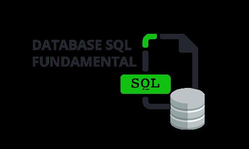 Database, SQL Fundamentals Test