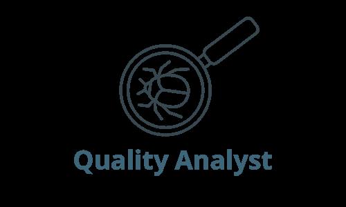 QA Assessment Test (Advance)