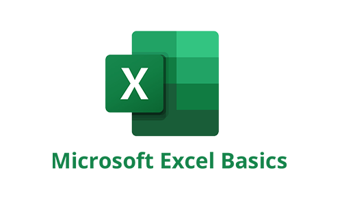 Microsoft Excel Basic Test