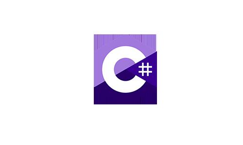 C# Coding Test (Medium)