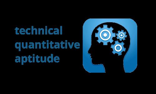 Technical Aptitude Test