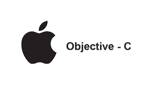 iOS Online Test (Objective-C)