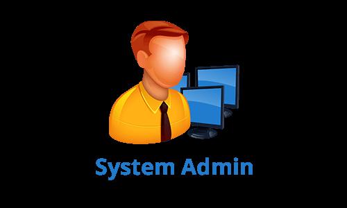 Windows Administrator Online Test