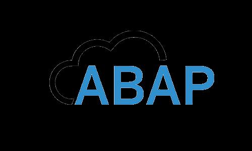 SAP ABAP Test (Basic)